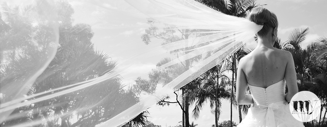 my own design gold coast wedding photography and graphic design